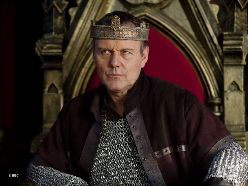 S2_uther_01_1600x1200